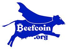 beefcoin.org